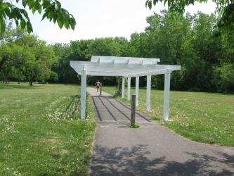 Schuyler Flatts Cultural Park