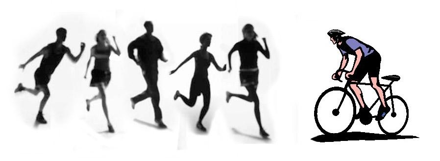runnersbiker