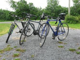 all bikes 2014