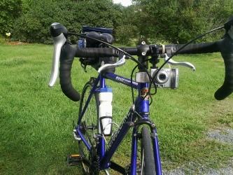 bike camera mount (3)