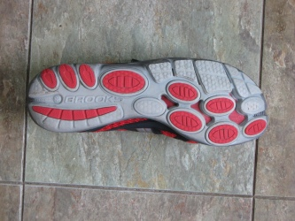 The Sole