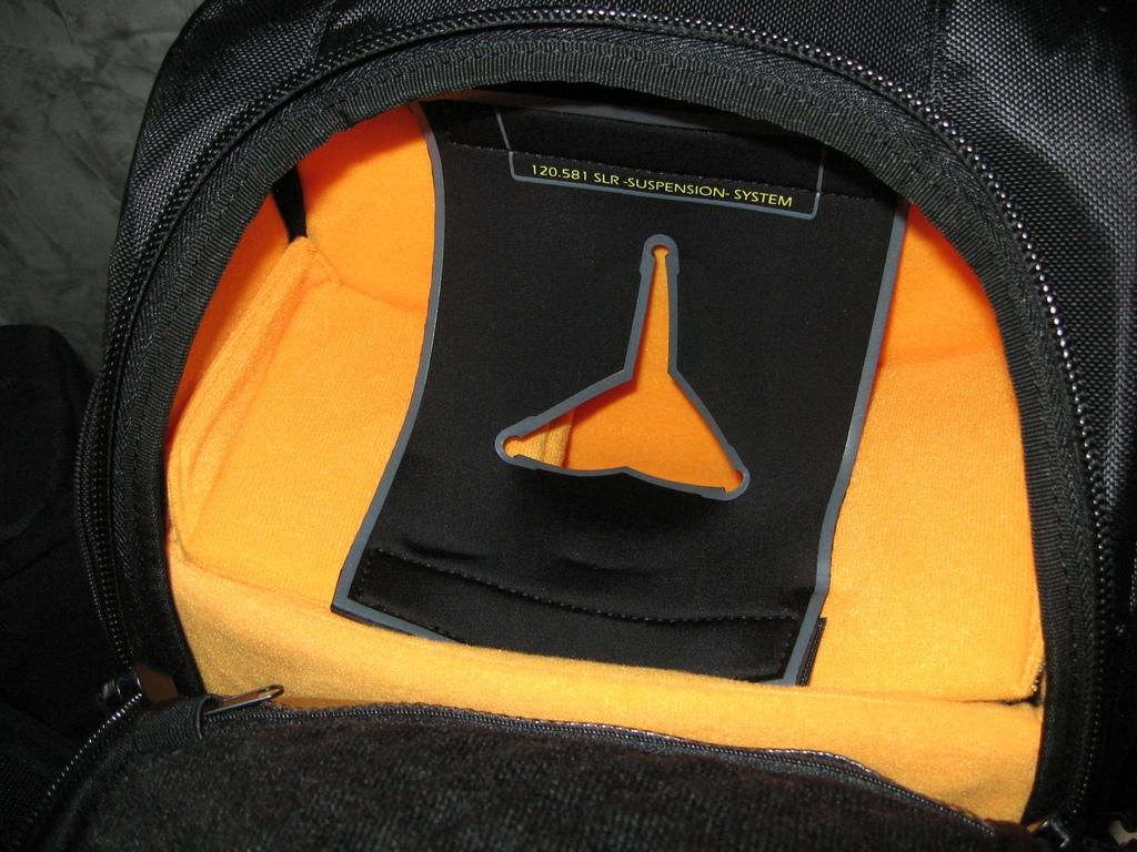 camera-bag-sling