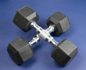 copy_0_weights