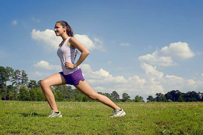 hamstring_stretching_exercise