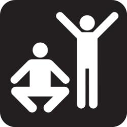 exercise_fitness_icon