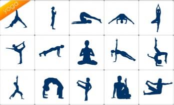 yogamoves