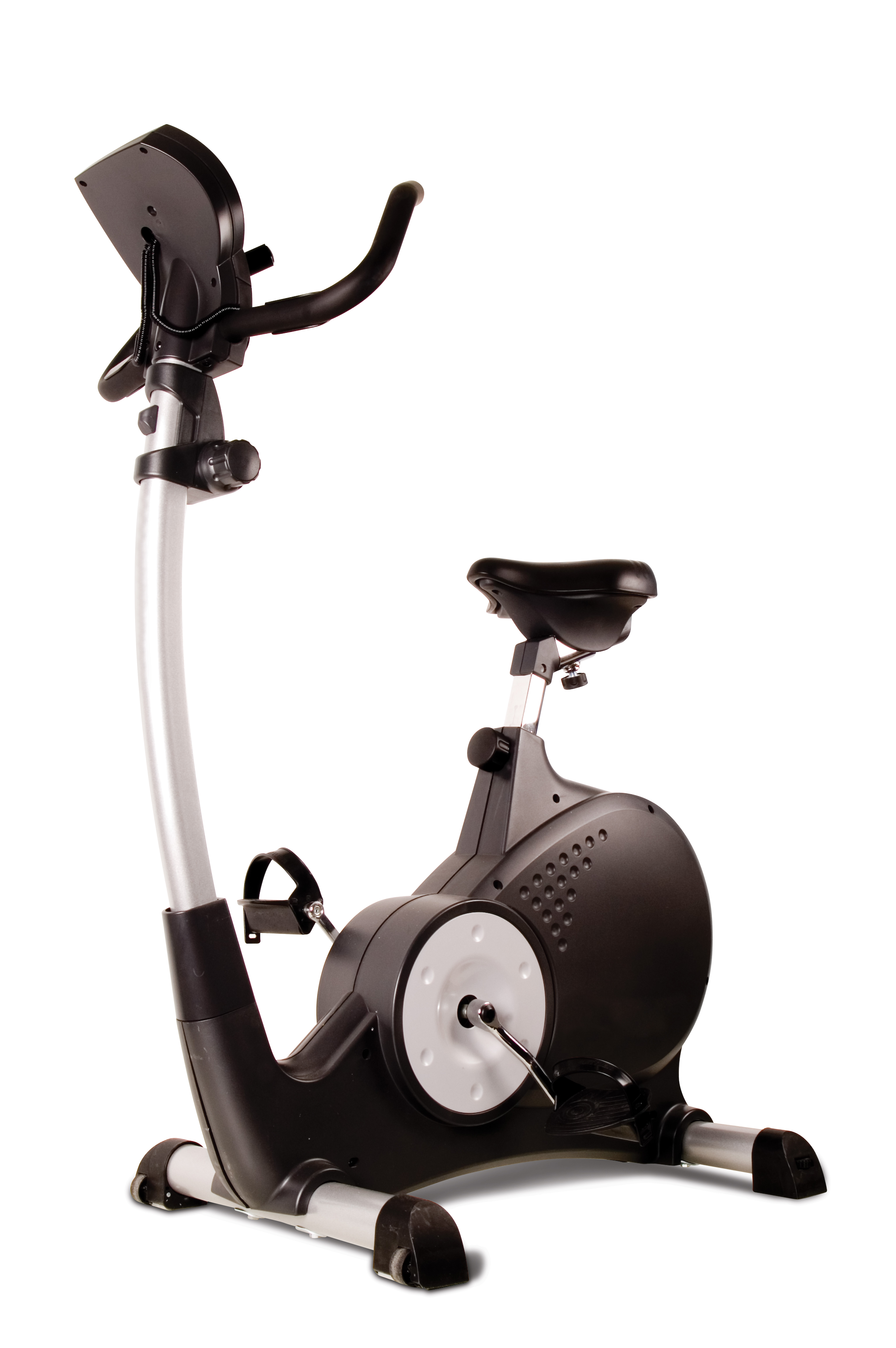 stockvault-excercise-at-home108249