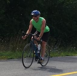 july 2016 bike me b_cr