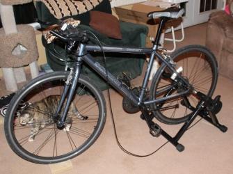 biketrainer (7)