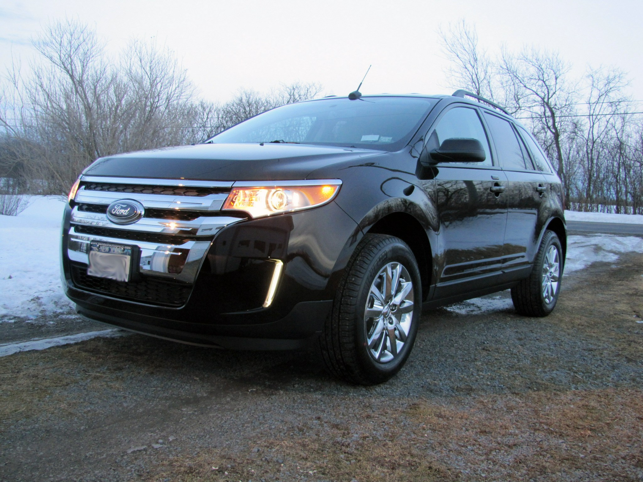 new-ford-edge-1-small