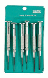 mini_screwdriver_set