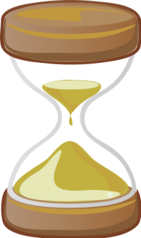 time_limit_hourglass