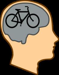 bike on mind