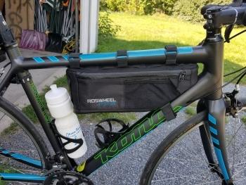 roswheel frame bag (1)