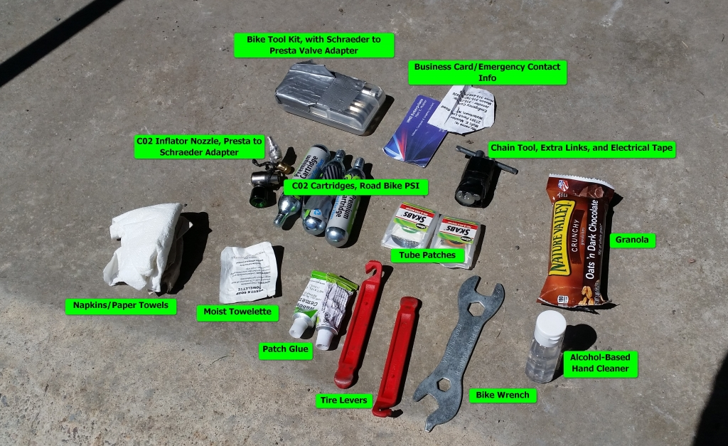 bike kit.JPG