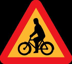 ryanlerch-Bicycles-Roadsign.png