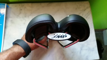 selle smp extra (10)