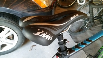 selle smp extra (3)