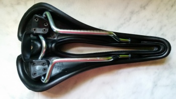 selle smp extra (9)