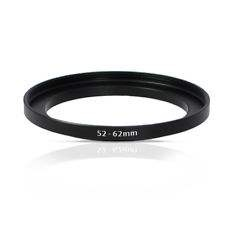 Goja 52mm to 58mm Step-Up Adapter Ring