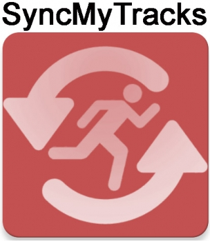 syncmytracks1