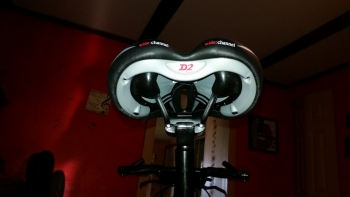 velo wide bicycle seat (1)