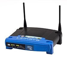225px-Linksys-Wireless-G-Router