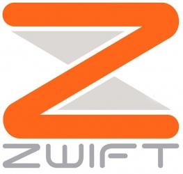 Z_Logo_Pantones