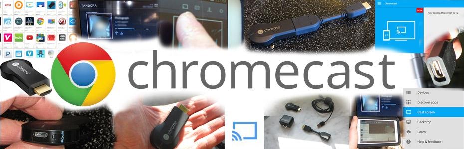 chromecastbanner.jpg