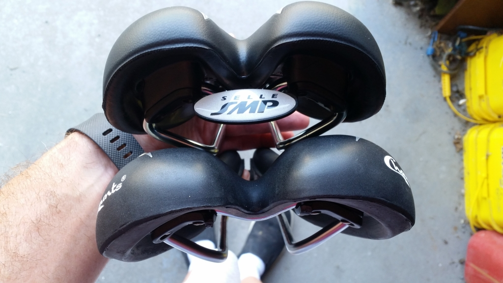 selle smp extra (1)