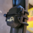 CooSpo Bike Cadence and Speed Sensor – Review