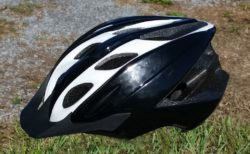 helmet-side