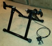 magnet-bike-trainer-2